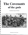 Covenants of the gods